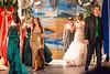PHS Prom Fashion Show 2014-5273