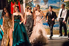 PHS Prom Fashion Show 2014-5275