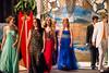 PHS Prom Fashion Show 2014-5270
