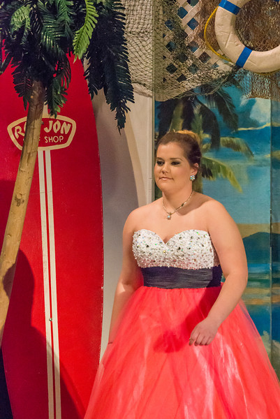 PHS Prom Fashion Show 2014-5070