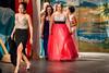 PHS Prom Fashion Show 2014-5264