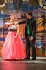 PHS Prom Fashion Show 2014-5069