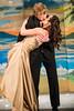 PHS Prom Fashion Show 2014-5256
