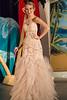 PHS Prom Fashion Show 2014-5088