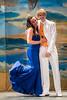 PHS Prom Fashion Show 2014-5092