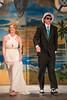 PHS Prom Fashion Show 2014-5124