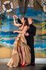 PHS Prom Fashion Show 2014-5255
