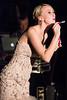 PHS Prom Fashion Show 2014-5090