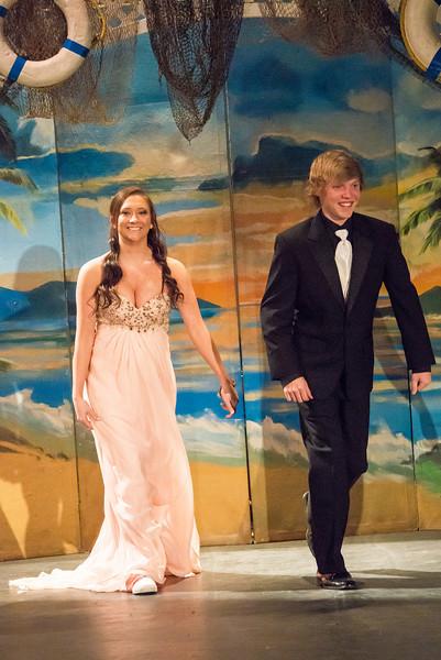 PHS Prom Fashion Show 2014-5082