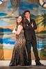 PHS Prom Fashion Show 2014-5104
