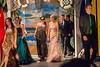 PHS Prom Fashion Show 2014-5274