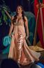 PHS Prom Fashion Show 2014-5083