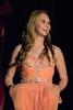 PHS Prom Fashion Show 2014-5107