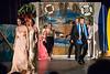 PHS Prom Fashion Show 2014-5262
