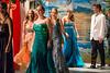 PHS Prom Fashion Show 2014-5267