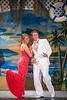 PHS Prom Fashion Show 2014-5123