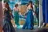 PHS Prom Fashion Show 2014-5268