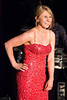 PHS Prom Fashion Show 2014-5122