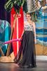 PHS Prom Fashion Show 2014-5111