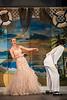 PHS Prom Fashion Show 2014-5091