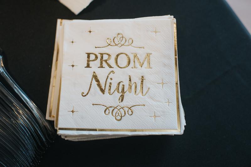 Prom 2019-0009