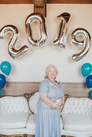 Prom 2019-0013