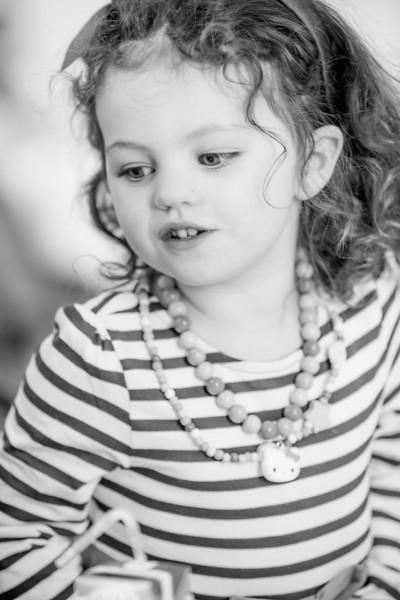 Sophia's first b-day-107