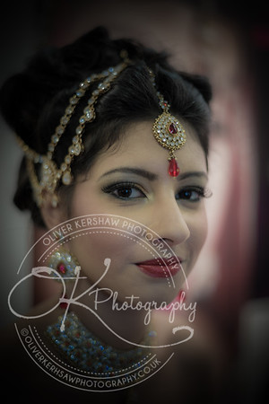 -The National Wedding Exhibition-By Okphotography-0021