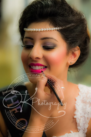 -The national wedding exhibition-By Okphotography-0003