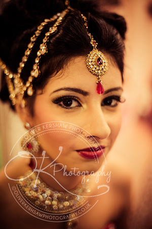 -The National Wedding Exhibition-By Okphotography-0020