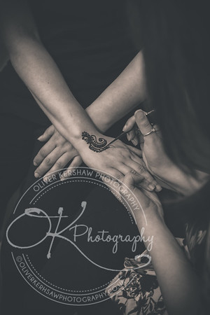 -The national wedding exhibition-By Okphotography-0015