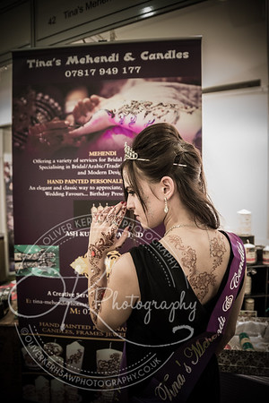 -The national wedding exhibition-By Okphotography-0011