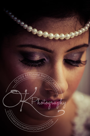 -The national wedding exhibition-By Okphotography-0002