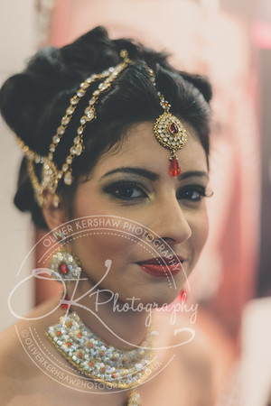 -The National Wedding Exhibition-By Okphotography-0022