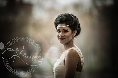 -The national wedding exhibition-By Okphotography-0005