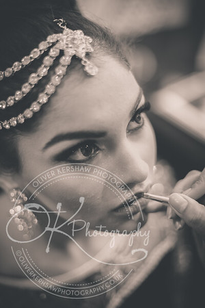 -The National Wedding Exhibition-By Okphotography-0023