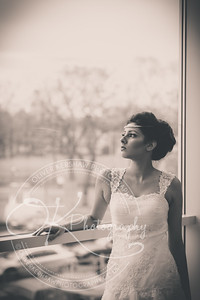 -The national wedding exhibition-By Okphotography-0007