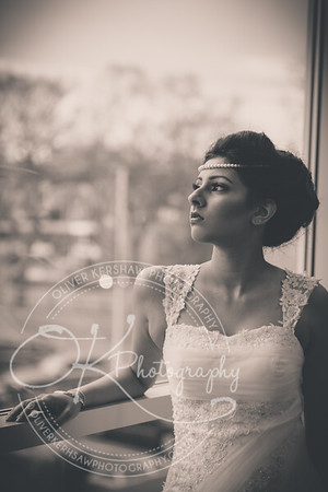 -The national wedding exhibition-By Okphotography-0006