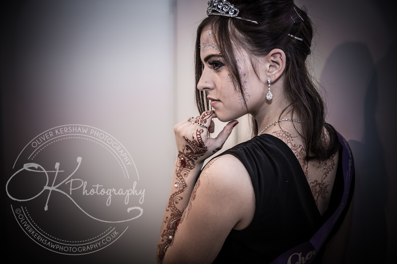 -The national wedding exhibition-By Okphotography-0014