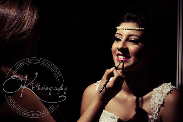 -The national wedding exhibition-By Okphotography-0004