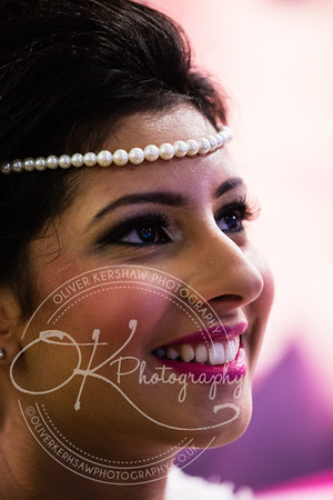 -The national wedding exhibition-By Okphotography-0001