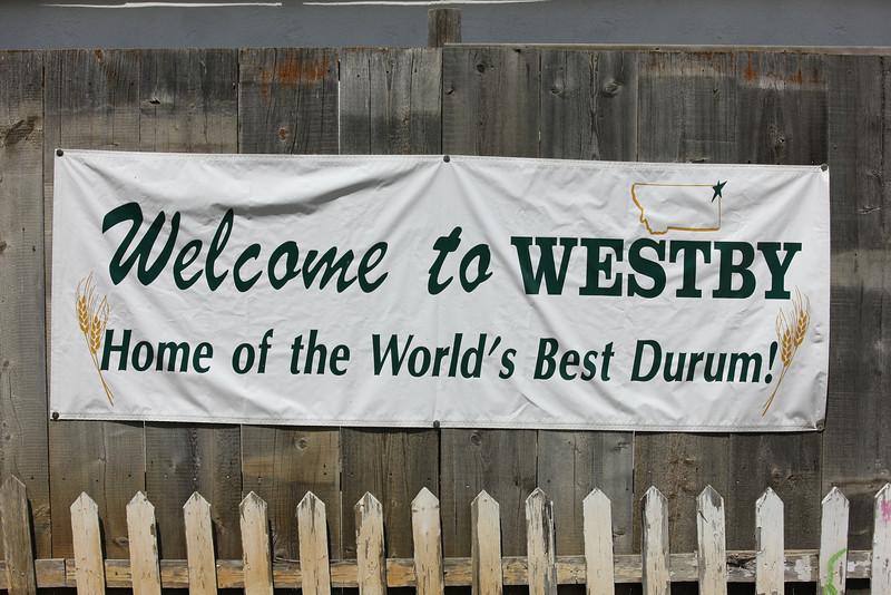 World's Best Durum