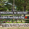 Welcome to Westby