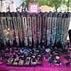 Centennial Flea Market Vendor