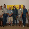 Westby Class Reunion 1965-68