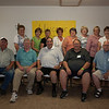 1965-68 Class Reunion at the Elevator
