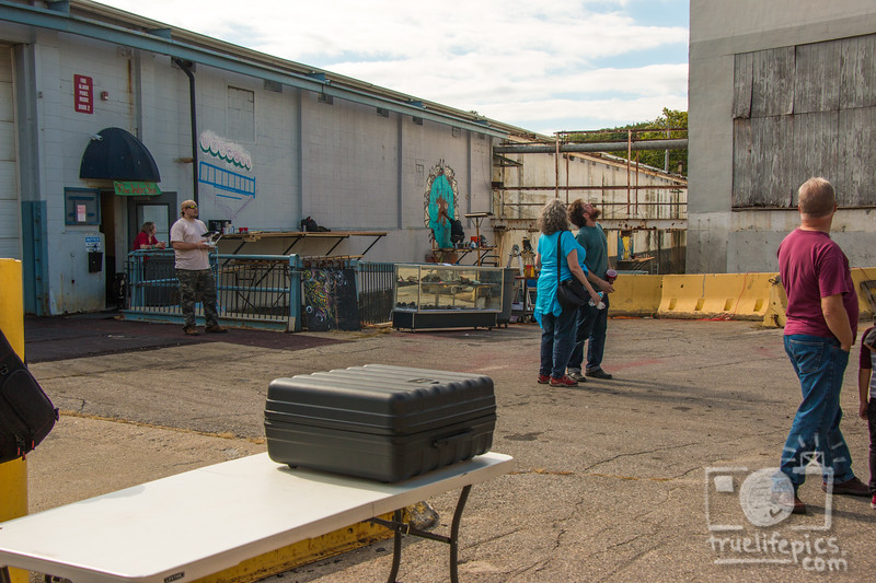 September 17, 2016 WorcShop Mural Party (18)