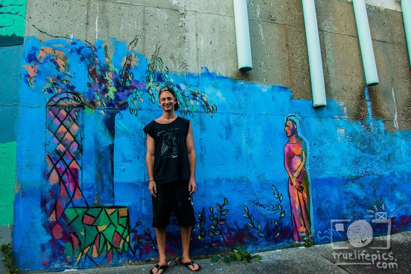 September 17, 2016 WorcShop Mural Party (41)