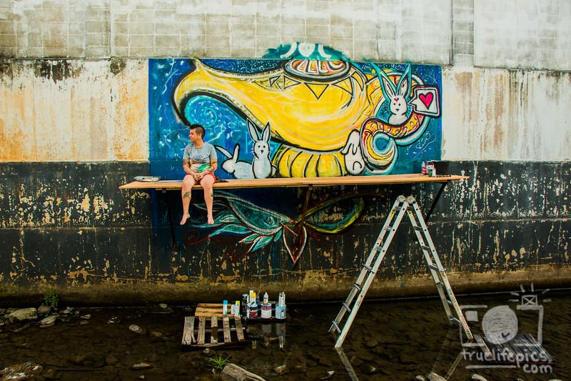 September 17, 2016 WorcShop Mural Party (35).jpg