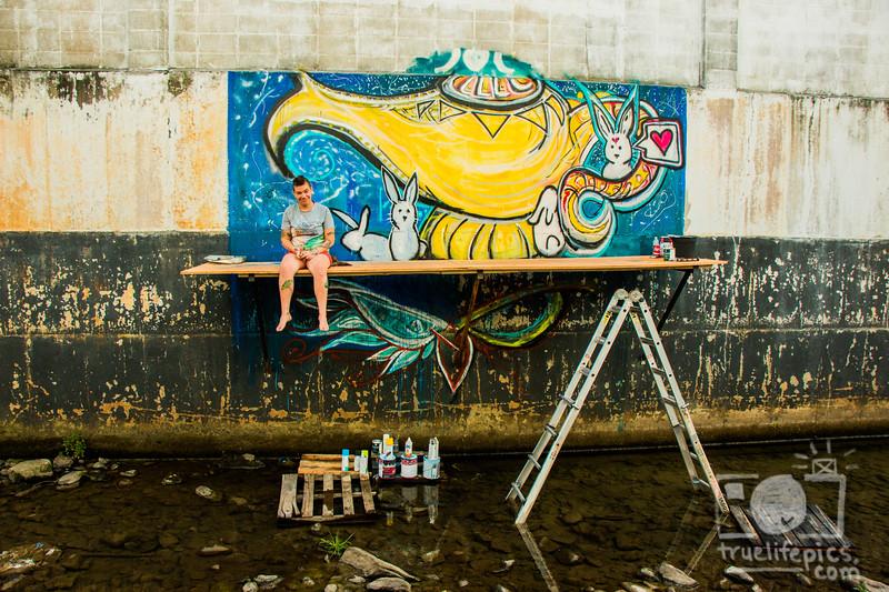 September 17, 2016 WorcShop Mural Party (34).jpg